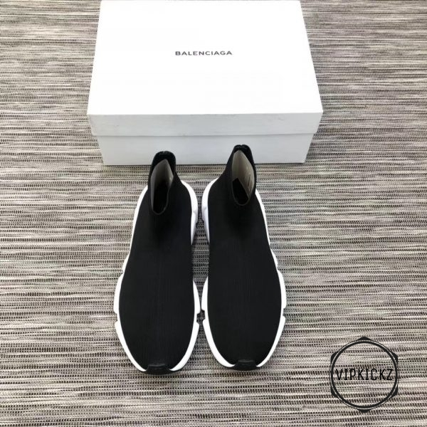 Balenciaga Speed Trainer - BLNC1026-3