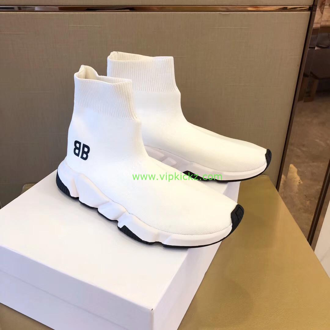 Balenciaga Speed Trainer - BLNC1028-1
