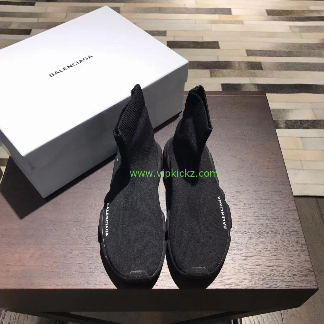 Balenciaga Speed Trainer - BLNC1033-2