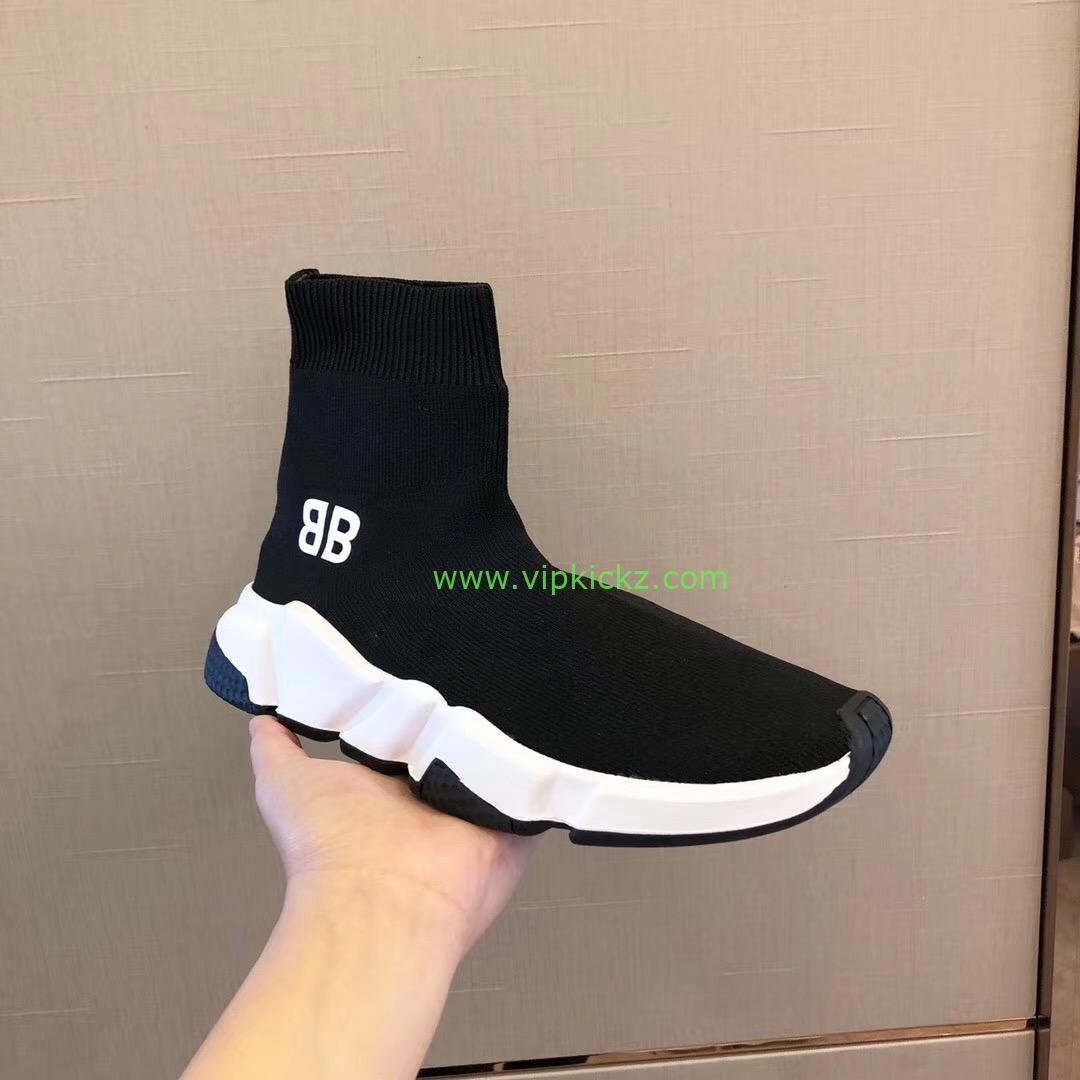 Balenciaga Speed Trainer - BLNC1036-1