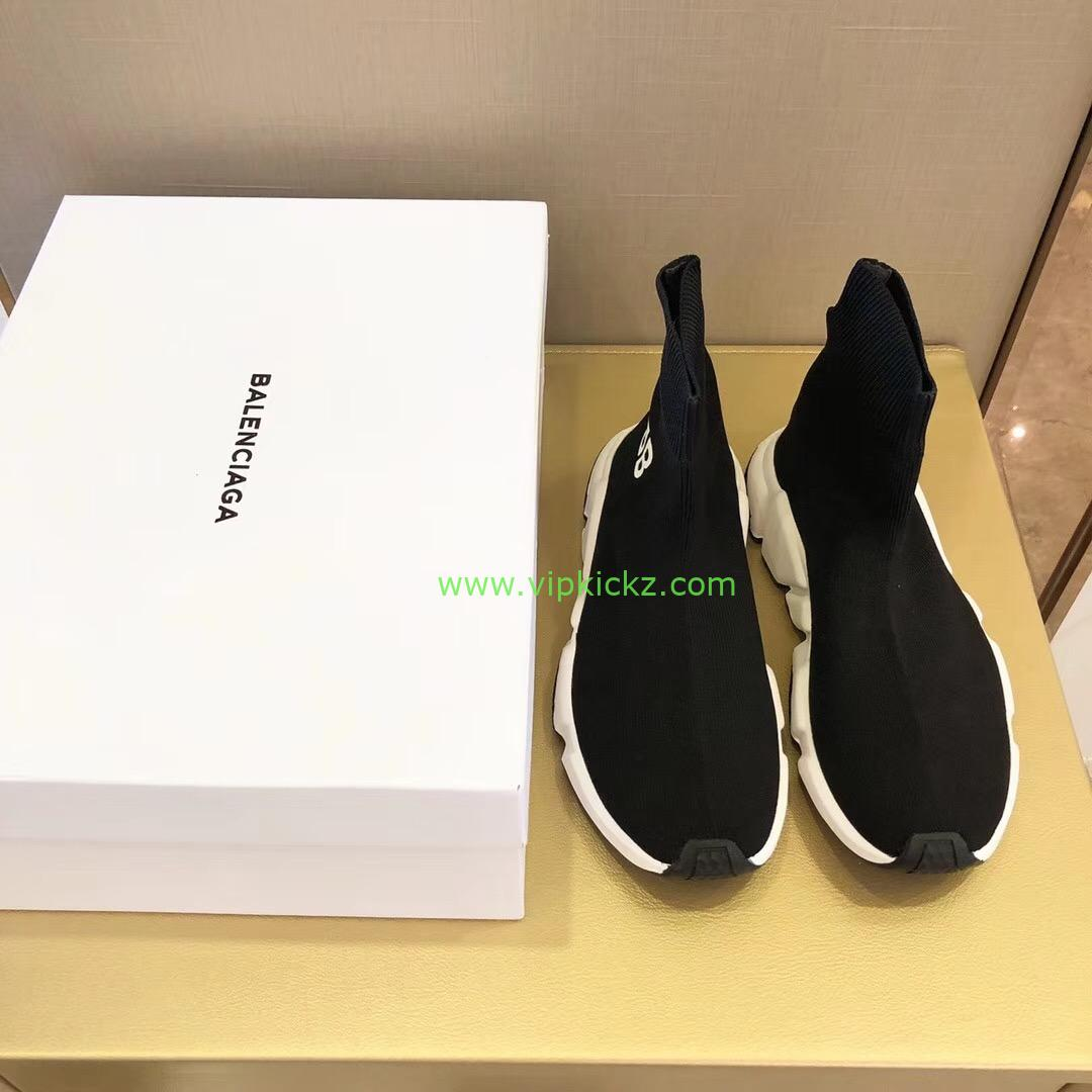 Balenciaga Speed Trainer - BLNC1036-4
