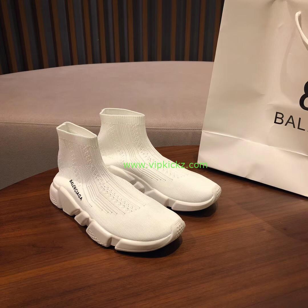 Balenciaga Speed Trainer - BLNC1037-2
