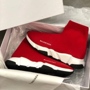 Balenciaga Speed Trainer - BLNC1040-3