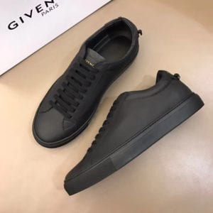 Givenchy Low Sneaker Leather – GVCY1001-2
