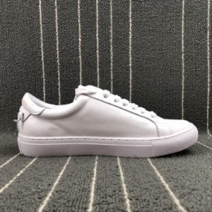 Givenchy Low Sneaker Leather – GVCY1002-1