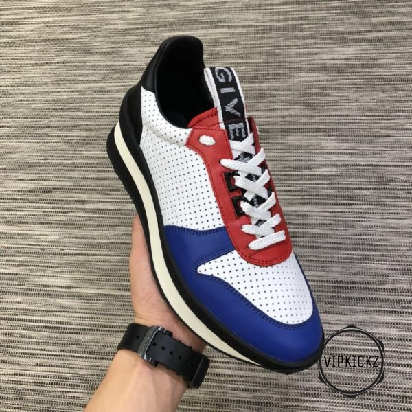 Givenchy Low Trainer - GVCY1009-1