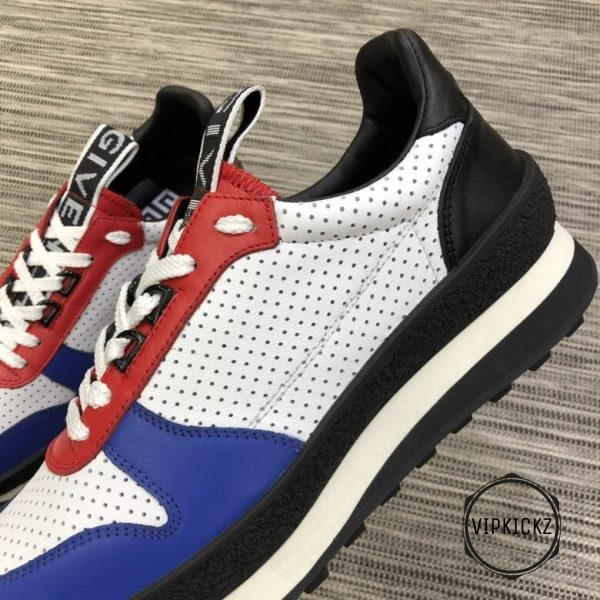 Givenchy Low Trainer - GVCY1009-2