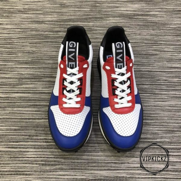 Givenchy Low Trainer - GVCY1009-3