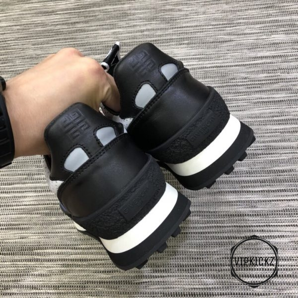 Givenchy Low Trainer - GVCY1009-4