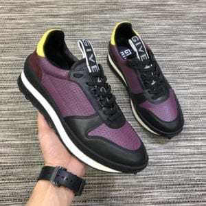 Givenchy Low Trainer - GVCY1010-1