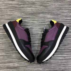 Givenchy Low Trainer - GVCY1010-2