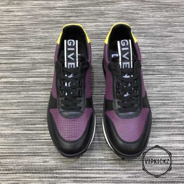 Givenchy Low Trainer - GVCY1010-3