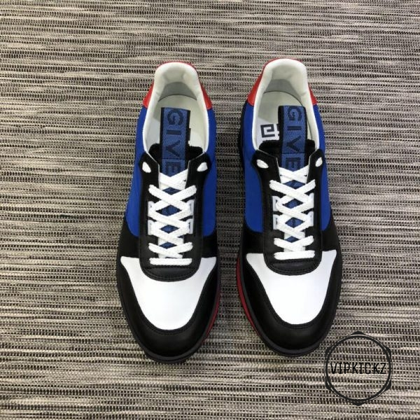 Givenchy Low Trainer - GVCY1011-2