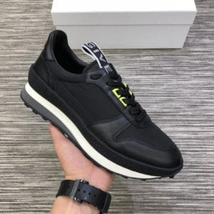 Givenchy Low Trainer - GVCY1012-1