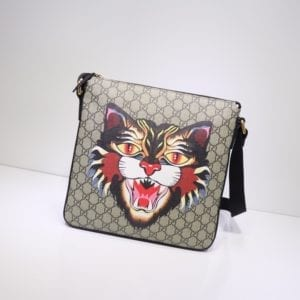 Gucci Bag Tiger - BGBP1003-1