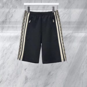 Gucci Short - SHRT1001-1