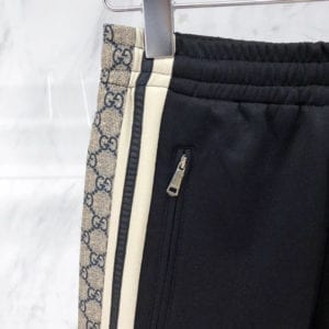 Gucci Short - SHRT1001-2