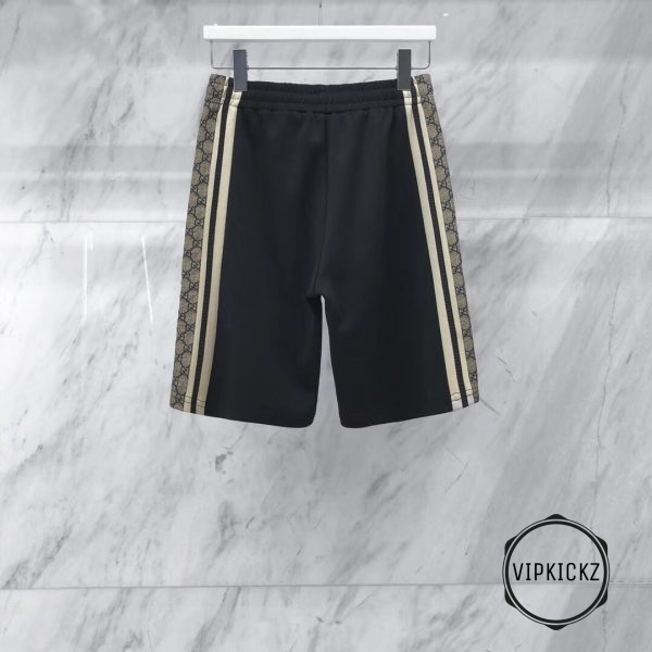 Gucci Short - SHRT1001-3