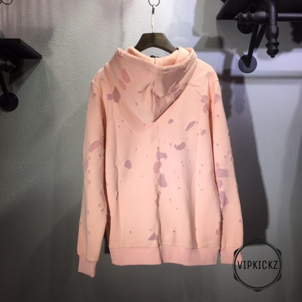 Givenchy Hoodie - SWHO1001-4