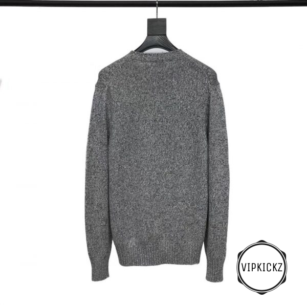 Louis Vuitton Sweater - SWHO1007-3