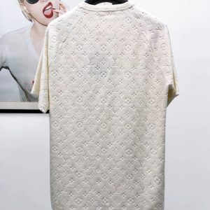 Louis Vuitton T-Shirt - TSHP1003-2
