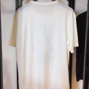 Louis Vuitton T-Shirt - TSHP1009-2